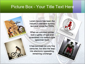 0000081887 PowerPoint Template - Slide 24