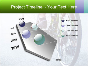 0000081887 PowerPoint Template - Slide 26