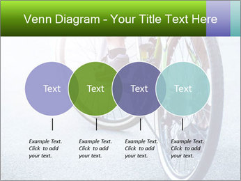 0000081887 PowerPoint Template - Slide 32