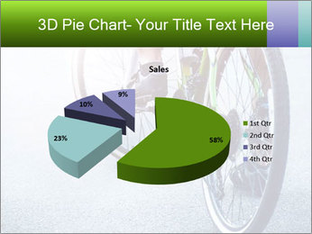 0000081887 PowerPoint Template - Slide 35