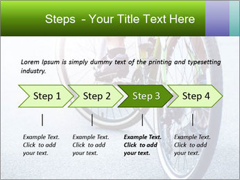 0000081887 PowerPoint Template - Slide 4
