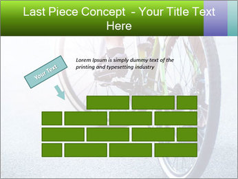 0000081887 PowerPoint Template - Slide 46