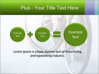 0000081887 PowerPoint Template - Slide 75