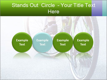 0000081887 PowerPoint Template - Slide 76