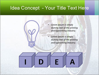 0000081887 PowerPoint Template - Slide 80