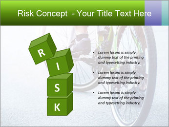 0000081887 PowerPoint Template - Slide 81