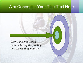 0000081887 PowerPoint Template - Slide 83