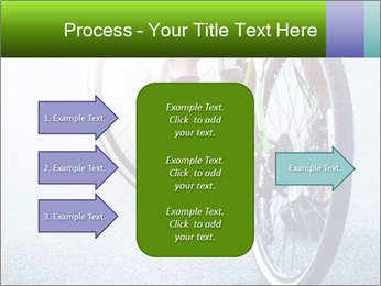 0000081887 PowerPoint Template - Slide 85