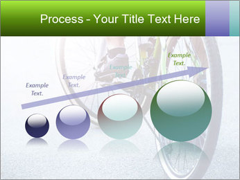 0000081887 PowerPoint Template - Slide 87