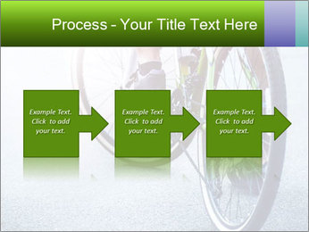0000081887 PowerPoint Template - Slide 88