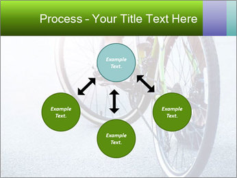 0000081887 PowerPoint Template - Slide 91