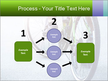 0000081887 PowerPoint Template - Slide 92