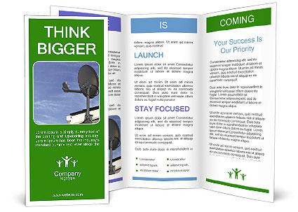 0000081888 Brochure Template