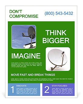 0000081888 Flyer Templates