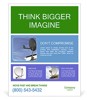 0000081888 Poster Template