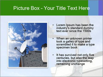 0000081888 PowerPoint Templates - Slide 13