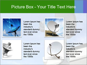 0000081888 PowerPoint Templates - Slide 14