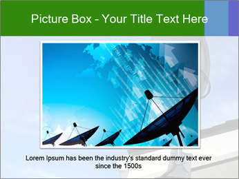 0000081888 PowerPoint Templates - Slide 15