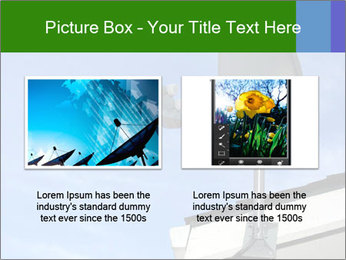 0000081888 PowerPoint Templates - Slide 18