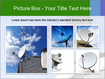 0000081888 PowerPoint Templates - Slide 19
