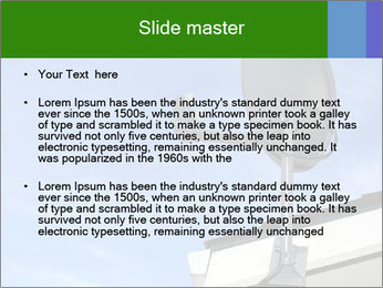 0000081888 PowerPoint Templates - Slide 2