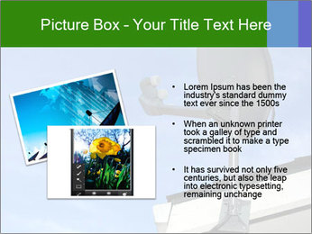 0000081888 PowerPoint Templates - Slide 20