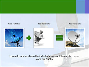 0000081888 PowerPoint Templates - Slide 22