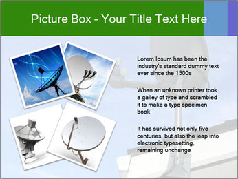0000081888 PowerPoint Templates - Slide 23