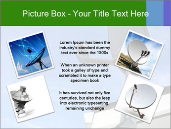 0000081888 PowerPoint Templates - Slide 24