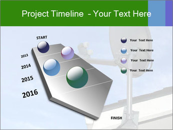 0000081888 PowerPoint Templates - Slide 26