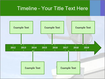 0000081888 PowerPoint Templates - Slide 28
