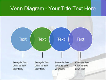 0000081888 PowerPoint Templates - Slide 32