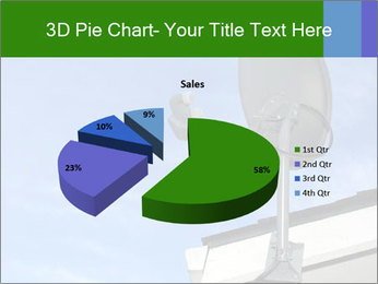 0000081888 PowerPoint Templates - Slide 35