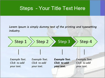 0000081888 PowerPoint Templates - Slide 4