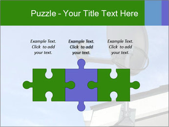 0000081888 PowerPoint Templates - Slide 42