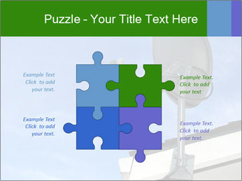 0000081888 PowerPoint Templates - Slide 43