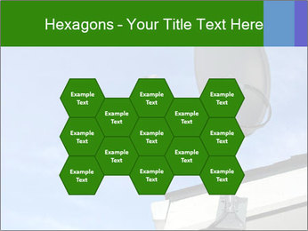 0000081888 PowerPoint Templates - Slide 44