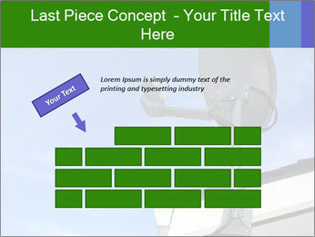 0000081888 PowerPoint Templates - Slide 46