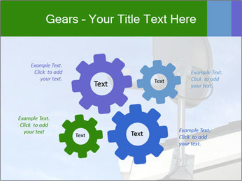0000081888 PowerPoint Templates - Slide 47