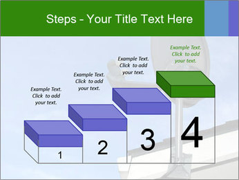 0000081888 PowerPoint Templates - Slide 64