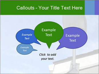 0000081888 PowerPoint Templates - Slide 73