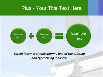 0000081888 PowerPoint Templates - Slide 75