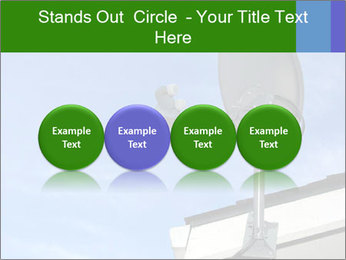 0000081888 PowerPoint Templates - Slide 76