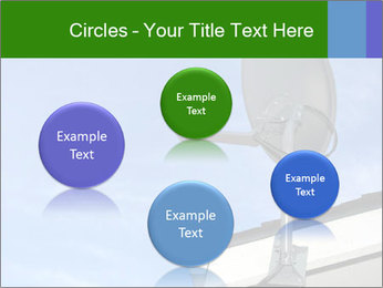 0000081888 PowerPoint Templates - Slide 77