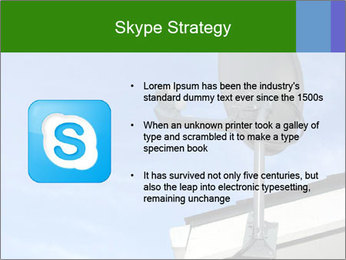 0000081888 PowerPoint Templates - Slide 8