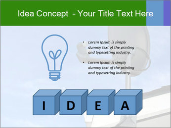 0000081888 PowerPoint Templates - Slide 80