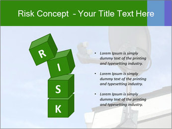 0000081888 PowerPoint Templates - Slide 81