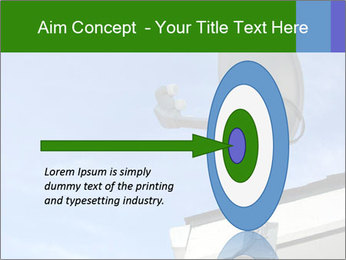 0000081888 PowerPoint Templates - Slide 83