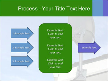 0000081888 PowerPoint Templates - Slide 85