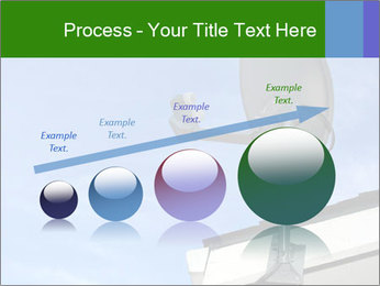 0000081888 PowerPoint Templates - Slide 87